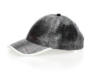 womens fashion baseball cap los angeles