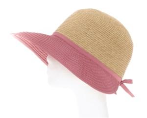 womens straw sun visors upf 50