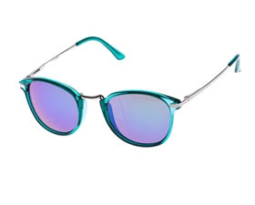 Hot Sunglasses Color Spark Sunglasses