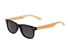 Sunglasses Polorized Bamboo Jane Polarized Sunglasses