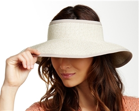 wide brim sun hats Archives - Boardwalk Style 7529fbcabc5