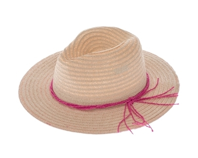 sun protection hats for women Archives - Boardwalk Style e6f806089fc9