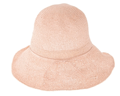 straw sun hats Archives - Boardwalk Style b8bac6b579d4