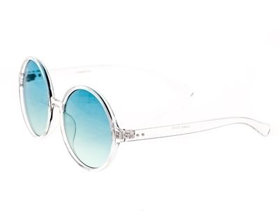 a3e1a393bcd la sunnies sunglasses Archives - Boardwalk Style
