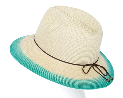 sun protection hats for women Archives - Boardwalk Style 762af03ec636