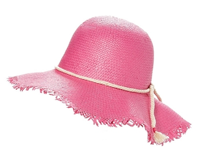 Best Summer Beach Hats for Women - Boardwalk Style 75aee267bab