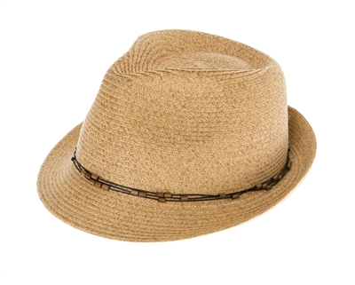 straw fedora hat women Archives - Boardwalk Style ad2811a078aa
