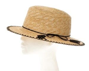 29aa27b71da2 floppy beach hats for women los angeles