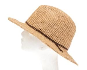 720fb54637d572 Sun Hats Archives - Boardwalk Style