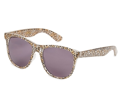 813c6f1bab4 stylish beach sunnies for women