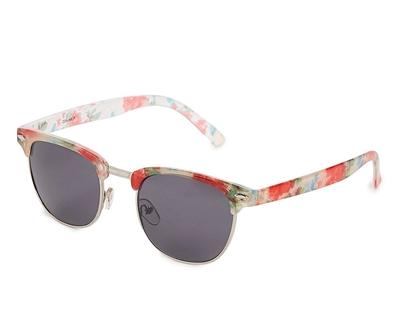 6941e937207 unique sunglasses los angeles