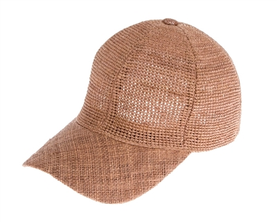 017015eede2 womens fashion baseball cap Archives - Boardwalk Style