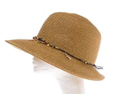 bb30c407cb6 big sun hats Archives - Boardwalk Style