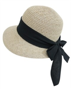 bde5e1435cc306 lampshade hats Archives - Boardwalk Style