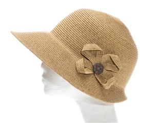e62eaa2d091153 big sun hats Archives - Boardwalk Style