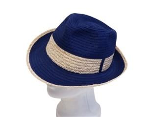 c2bbea6e749cef raffia and ribbon fedora hat ladies