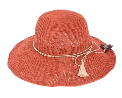 raffia sun hats Archives - Boardwalk Style 97a83d185ea2
