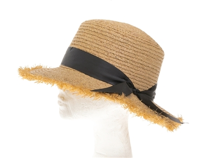909519bb42d straw hat brands los angeles
