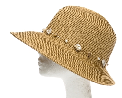 46ea73eb8f0 big sun hats Archives - Boardwalk Style